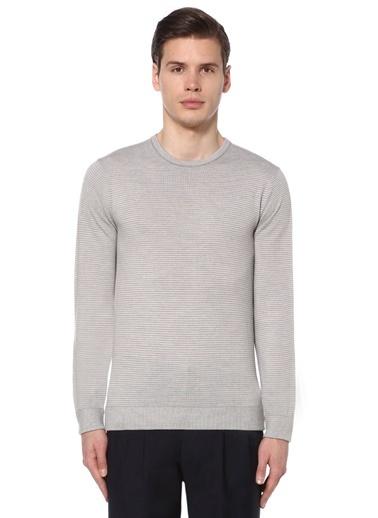 Sweatshirt-Club Monaco